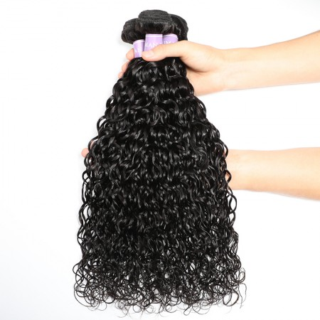 3 natural wave bundles