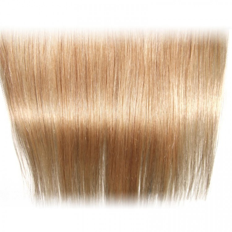 Cheap Human Clip In Hair Extensions 80g Straight Remy Hair