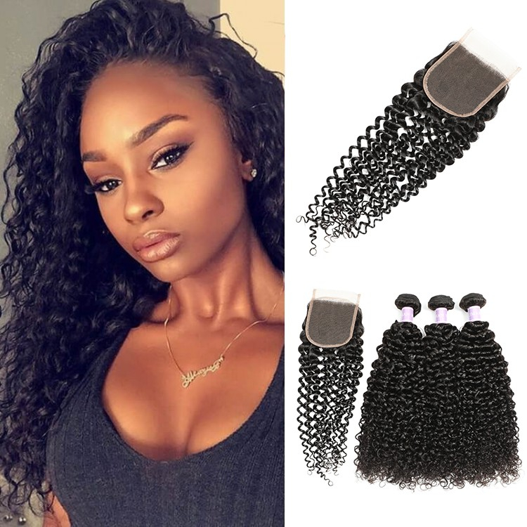 https://www.dsoarhair.com/dsoar-hair-3-bundles-brazilian-jerry-curly-hair-weave-with-closure.html