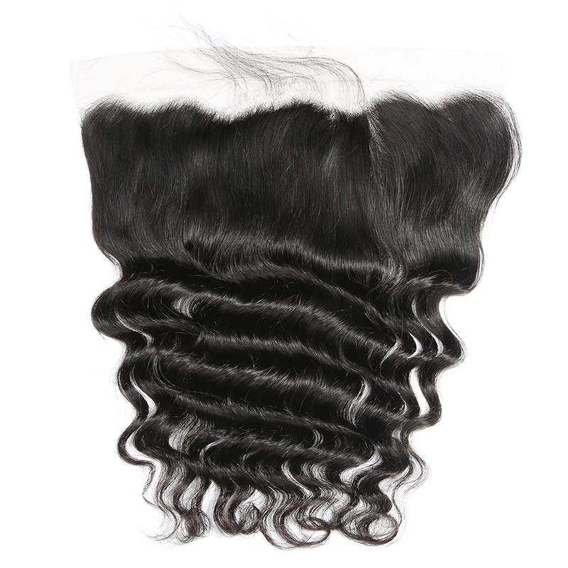 https://www.dsoarhair.com/dsoar-hair-pre-plucked-lace-frontal-closure-13x4-loose-deep-wave-human-hair-1pc.html