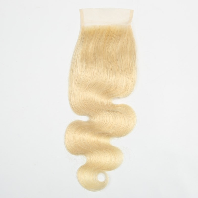 body wave human hair