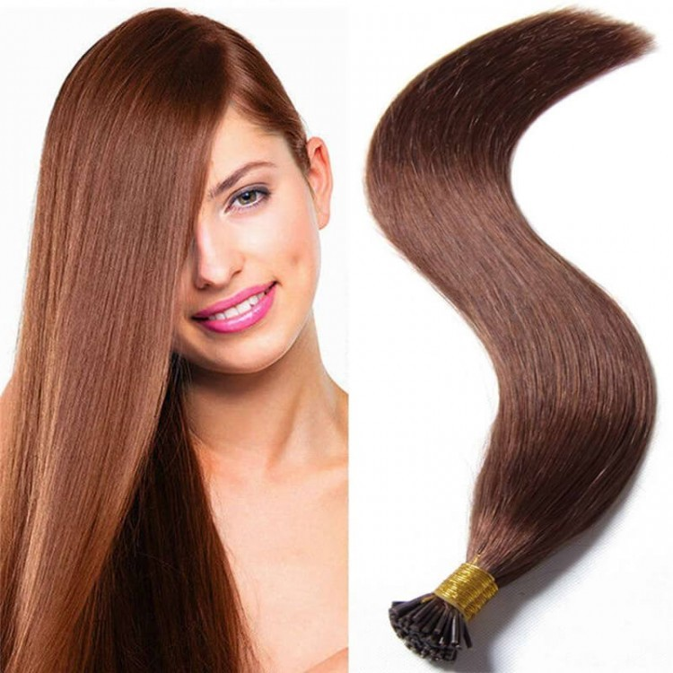 Straight Hair Extension 50g