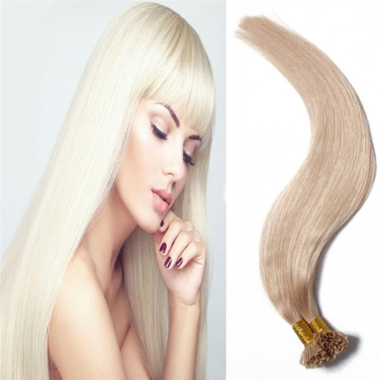 Peruvian Human Straight Hair