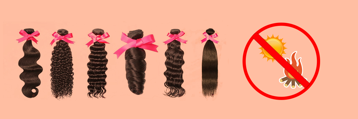 How To Care For Hair Extensions Dsoar Hair