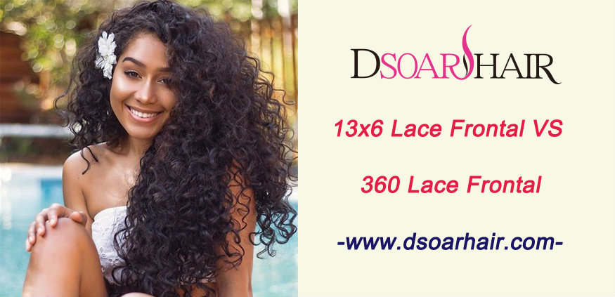 13x6 lace frontal VS 360 lace frontal-What are the differences