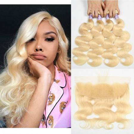 Best Brazilian Body Wave Sew In Hairstyles For You Dsoar Hair