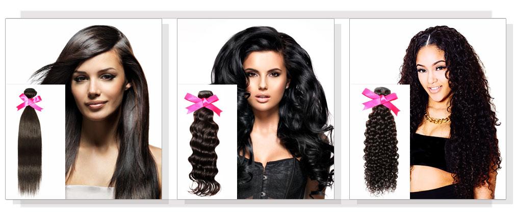 Peruvian Vs Brazilianwhich Human Hair To Chooce Dsoar Hair