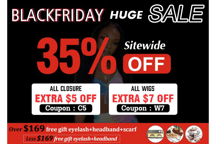 Dsoar Black Friday Huge Sale