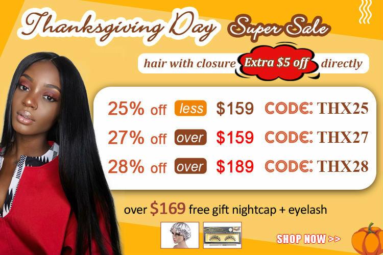 Thanksgiving Day Super Sale