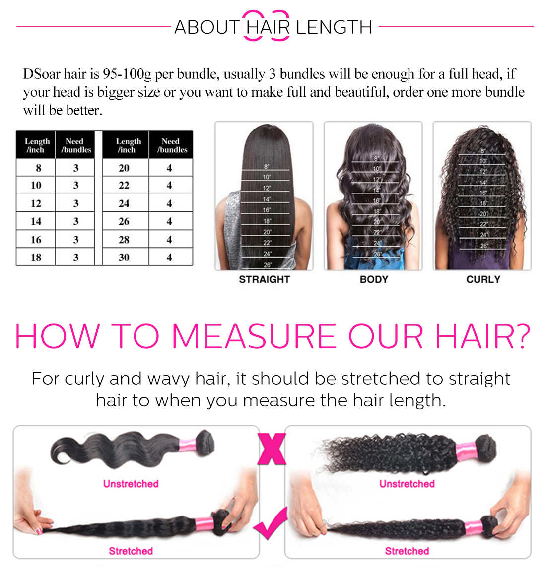 cheap hair weave body wave