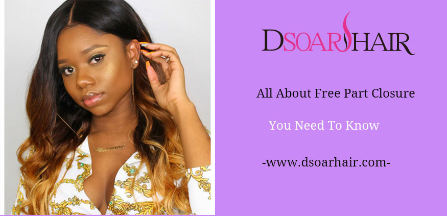 All About Free Part Closure You Need To Know