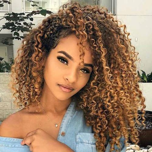 virgin hair human hair
