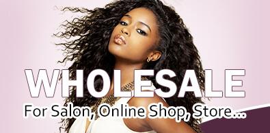 dsoar wholesale online shop
